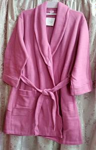 pijama 11